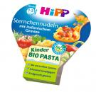 Hipp Kids Menu Organic Pasta with italian veggies 250g - from 12 months