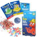 TINTI Badeparty 3er Packung 1 Pkg