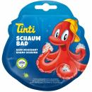 TINTI Bubble Bath 20ml
